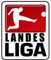 Begegnung Landesliga in Firrel